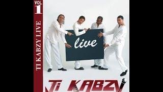 Ti Kabzy Live Vol 1