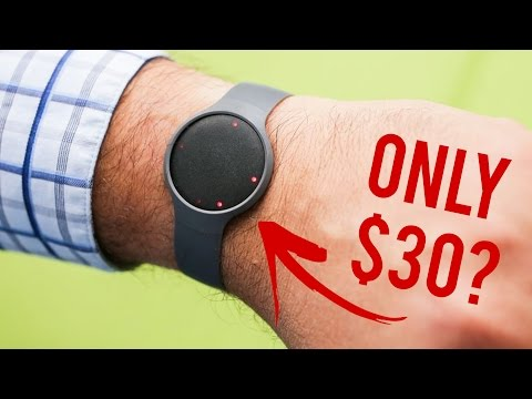 five-cheap-gadgets-you-can-buy-for-less-than-$30
