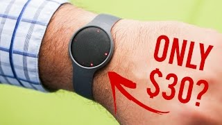 Five Cheap Gadgets You Can Buy For Less Than $30