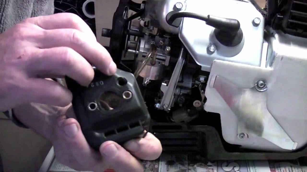 honda ex650 carburettor replacement and set up part 3. Black Bedroom Furniture Sets. Home Design Ideas