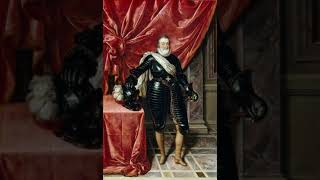 History of France | Wikipedia audio article