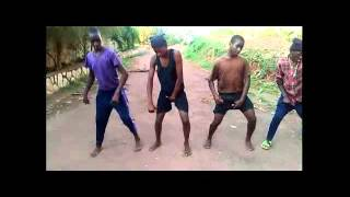 mqdefault lyrics amarachi get down official video,Get Down Meme Mp3