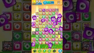 Blob Party - Level 310