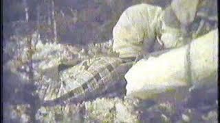Якутия 1973 1ч