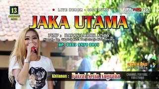 Download Mp3 Desy Paraswati - Bojo  Galak_jaka Uatama