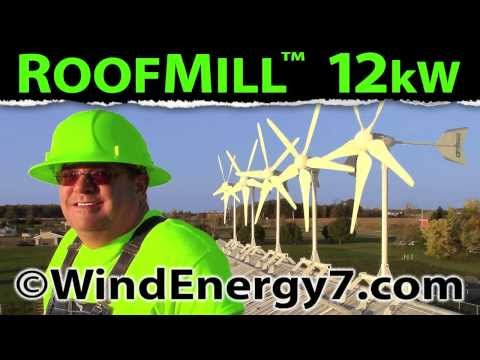 Home Wind Home Power Home Wind Power
