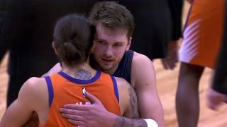Phoenix Suns vs Dallas Mavericks | November 29 2019