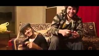 Клип бродяга Эльбрус и Алекс
