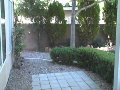 Green Valley / Henderson, Nevada gated community 3 bedroom and a loft rental home