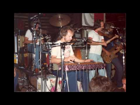 FBB Lone Star Cafe 3/13/78 NYC set 1