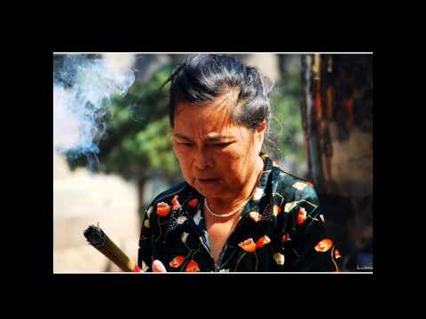 PHOTOGRAPHY CHINA AND TIBETAN SOCIAL PHOTOGRAPHY 中国和西藏社会摄影