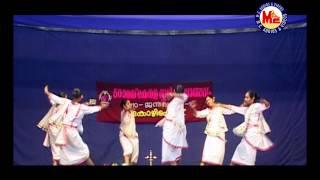 Margam kali 08 - Maramodu Kallukal