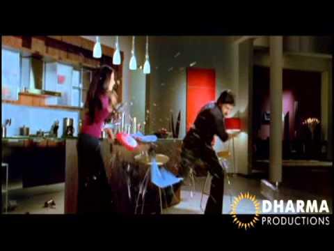 Kabhi Alvida Naa Kehna(2006) Full'M.o.V.i.E