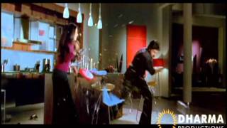 Kabhi Alvida Na Kehna - Movie - Trailer
