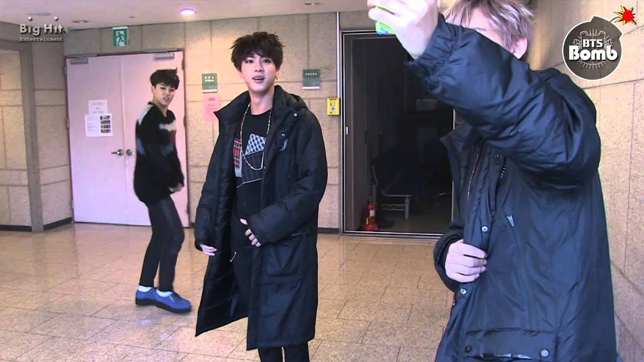 RANDOM POST BANGTAN BOMB REVIEW Part 1 J Sicas Journal