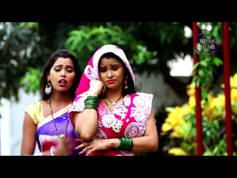 HD सुन ले रे माई -BHUBNESHWAR CHAUHAN - NEW HOT BHOJPURI LOKGEET VIDEO 2017