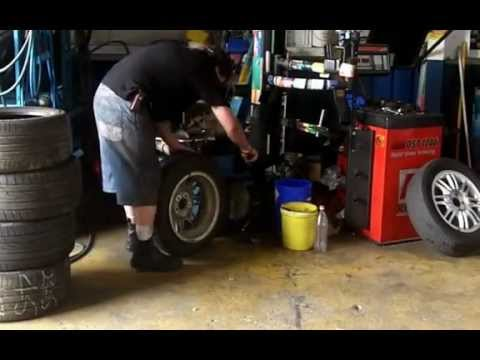 Auto Repairs Arundel | Motor Mechanic