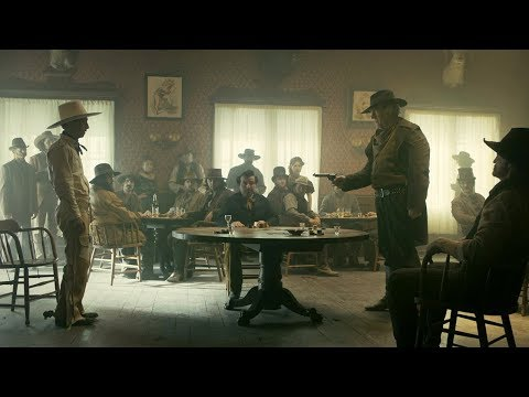 ballad-of-buster-scruggs---saloon-scene