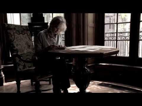 the-divine-jane:-reflections-on-austen