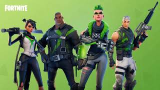 4 FREE SKINS FOR XBOX ONE TOTALLY LEGAL IN FORTNITE!