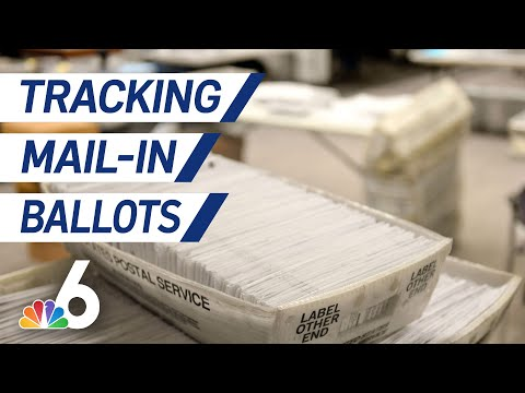 Tracking-Your-Mail-In-Ballot