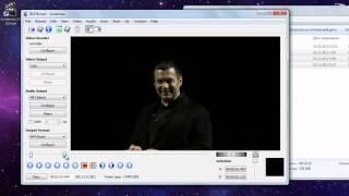 Как сделать клип из видео?(http://mikhailkazarin.ru Бесплатная музыка для Ваших видео http://mikhailkazarin.ru/free/ Из этого видео вы узнаете как сделать клип..., 2013-02-21T12:26:46.000Z)
