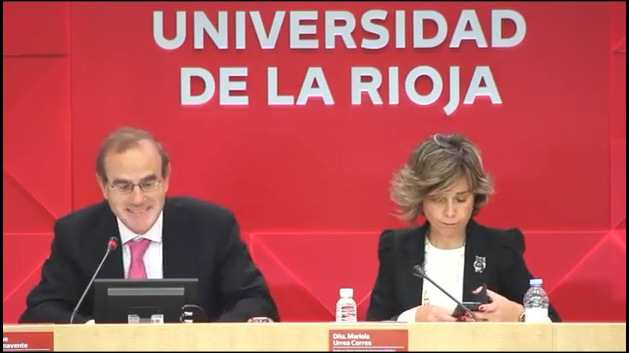 conferencia ula estrategia espaola de poltica exterioru de enrique mora