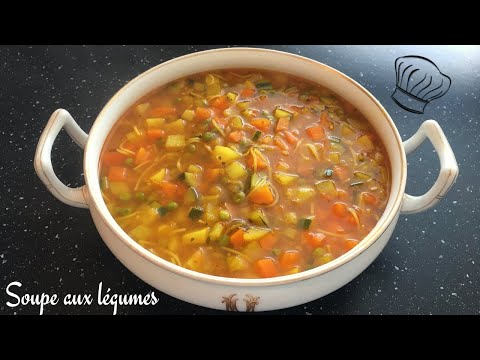 soupe-aux-lÉgumes---recette-d'hiver