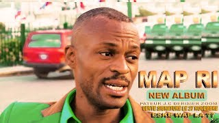 MAP RI VENTE SIGNATURE LE 25 NOV 2017 RADIO TELE SOURCE DE VIE HAITI