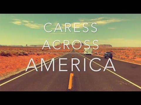 Caress Across America