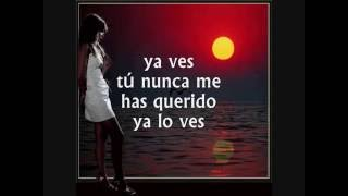HEY - (Spanish Lyrics)