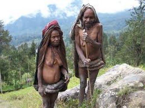 Murzynki afrykańskie nastolatki amatorki orgazm squirting