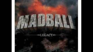 Watch Madball Worldwide video