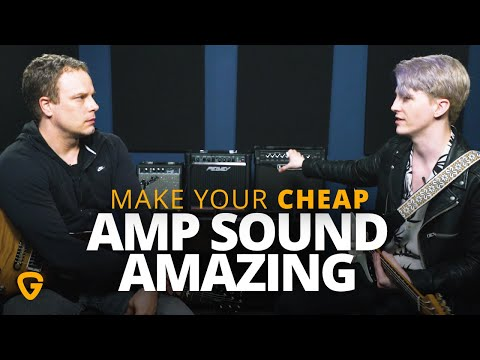 how-to-make-your-cheap-guitar-amp-sound-amazing