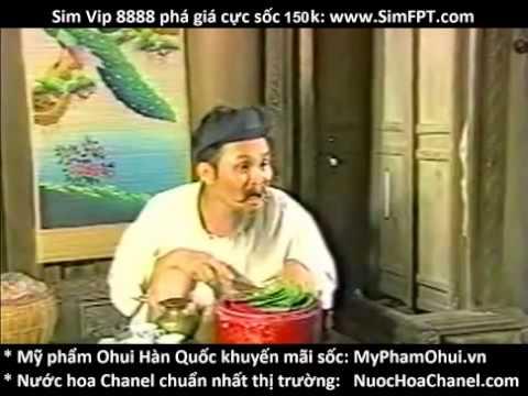 Hai Xuan Hinh  Hài Xuân Hinh 2013 mới nhất  Clip hài hay đặc sắc tuyển chọn hot nhất