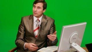 Василий Юнак. Если Христос не воскрес
