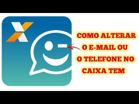 caixa-tem:-como-alterar-o-e-mail-ou-o-nÚmero-de-telefone-no-aplicativo.