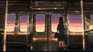 Where d you go - Fort Minor - AMV
