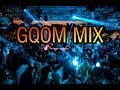 Gqom Mix (cover by Ntiloh- festive warm up) Mp3