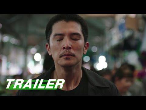 Download Official Trailer: Detective Chinatown《唐人街探案》原汁原味预告 | iQIYI