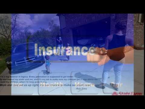 War risk insurance