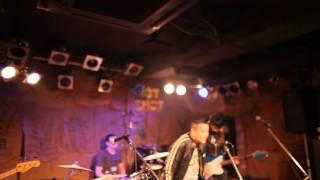 カリスマ中村剛次郎とロマンチスト(たち) 2010年10月14日@大久保HOT ...