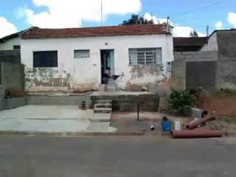Videos fotos reforma da minha casa parte 01 youtube - Reforma de casas ...