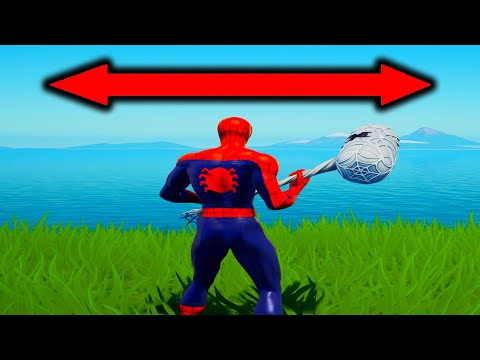 how-to-get-stretched-resolution-on-console-fortnite!-ps4/xbox-stretched-resolution-settings