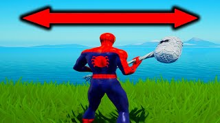 HOW TO GET STRETCHED RESOLUTION ON CONSOLE FORTNITE! PS4/XBOX STRETCHED RESOLUTION SETTINGS