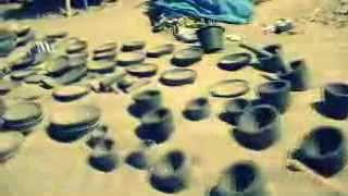 Yogyakarta - KLa Project (racikan)