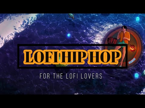 our flow [lofi / jazz hop / chill Beat  / relaxing beats]