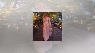 Дженнифер Лоуренс отпраздновала помолвку