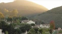 weight loss resorts Cal a Vie Health Spa, California