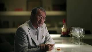 祝・デビュー45周年 お陰様で、芸能生活45周年目に突入!! 普遍的な男...